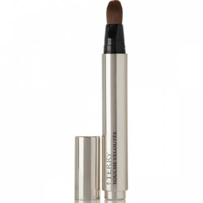 By Terry Touche Veloutée Concealer 1 Porcelain
