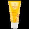 Calendula Weather Protection , 30 ml