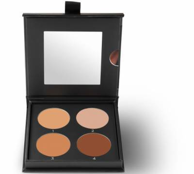 Cover FX Contour Kit - N Deep