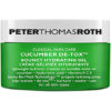 Cucumber De-Tox, Peter Thomas Roth Dagkräm