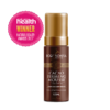 Eco By Sonya Cacao Firming & Tanning Mousse