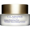 Extra-Firming Eye Wrinkle Smoothing Cream, Clarins Ögonkräm