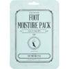 Foot Moisture Pack, Kocostar Fotvård