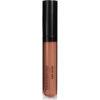 Gen Nude Patent Lip Lacquer, bareminerals Läppstift