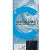 Goldwell Colorance PH 68 - 2A Blåsvart