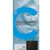 Goldwell Colorance PH 68 - 3N Mörk Brun