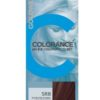 Goldwell Colorance PH 68 - 5RB Rödbrun