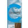 Goldwell Colorance PH 68 - 6N Mörkblond