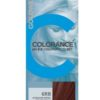 Goldwell Colorance PH 68 - 6RB Rödbrun