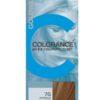 Goldwell Colorance PH 68 - 7G Hasselnöt