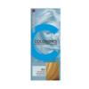 Goldwell pH6.8 - Toning 60ml 8G Gold Blond