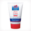 Hand Cream, 50ml Neutrogena Handkräm