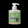 Hand Soap Aloe Vera, 380 ml