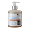 Hand Soap Coconut, 380 ml