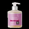 Hand Soap Nordic Birch, 380 ml