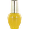 Immortelle, 15ml L'Occitane Ögonkräm