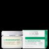 LL Regeneration Night Cream, 50 ml