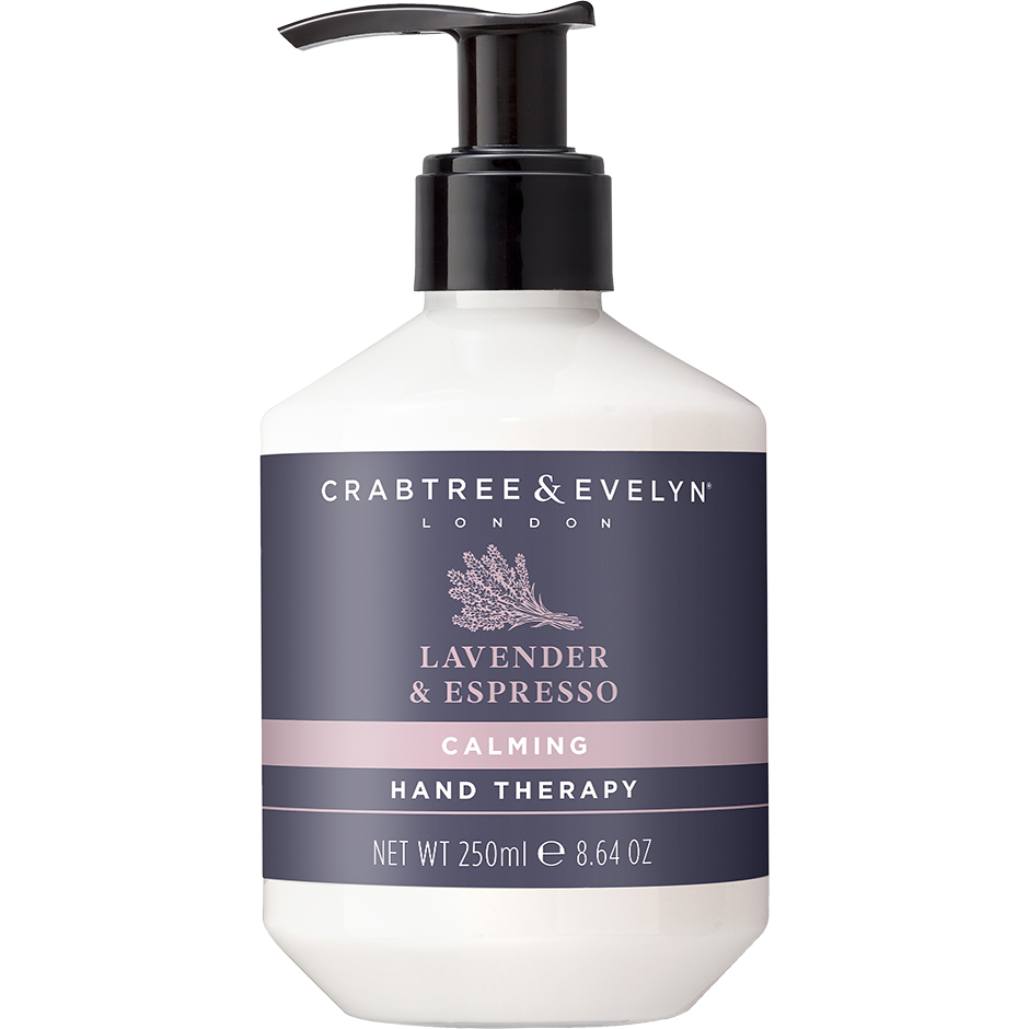 crabtree & evelyn handkräm