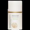 Moisturizer dry/sensitive skin, 50 ml