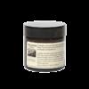 Morotskräm vårdande, 50 ml