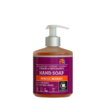 Nordic Berries Hand Soap, 380 ml