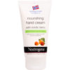 Nourishing Hand Cream, 75ml Neutrogena Handkräm