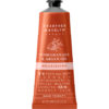 Pomegranate & Argan Oil, Crabtree & Evelyn Handkräm