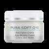 Pura Soft Q10 Beauty Extras, 50 ml