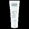 Purifying Care Facial Cream, 75 ml