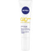 Q10 Plus, 15ml Nivea Ögonkräm