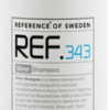 REF Silver Shampoo 343 500ml