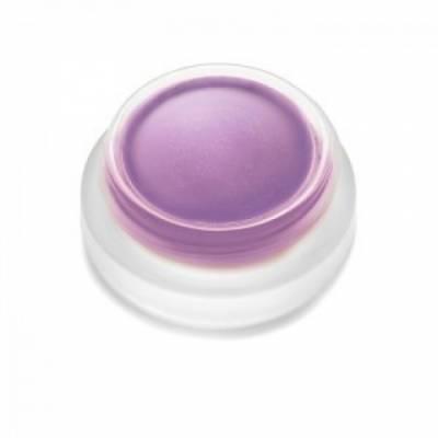 RMS Beauty Lip Shine Sublime