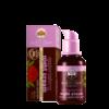 Replenishing Night Cream, 30 ml