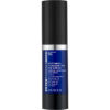 Retinol Fusion Pm Eye, Peter Thomas Roth Ögonkräm