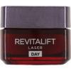 Revitalift Laser, L'Oréal Paris Dagkräm