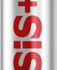 Schwarzkopf Osis Grip 200ml