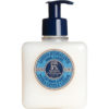 Shea Butter, 300ml L'Occitane Handkräm