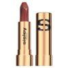 Sisley Rouge à Lèvres Hydrating Long Lasting Lipstick L28 Rose Corail