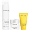 Skin Care Trio, Decléor