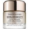 Skinlongevity Vital Power Eye Cream Gel, bareMinerals Ögonkräm