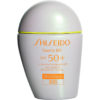 Sports BB, 30ml Shiseido Solskydd