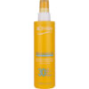 Spray Solarie Lacté, 200ml Biotherm Solskydd