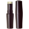 Stick Foundation SPF15 - B40 Natural Fair Beige 11g