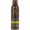 Style Extend - Dry Shampoo 142g