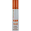 Sun Age Control, 50ml Lancaster Solskydd