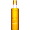 Sun Care Milk-Lotion Spray UVB 50+, Clarins Solskydd