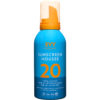 Sunscreen Mousse SPF20, EVY Technology Solskydd