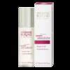 System Absolute Beauty Fluid, 50 ml