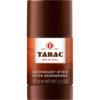 Tabac Original, Tabac Deodorant