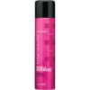 Total Results - Miracle Extender Dry Shampoo 150 ml